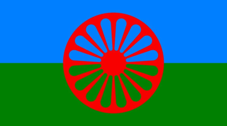 curso lengua romaní