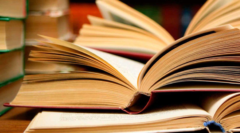 Participación Fomento de la lectura.