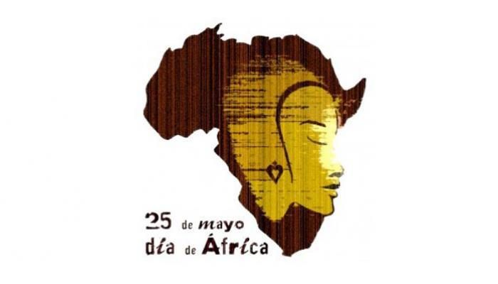 Día África