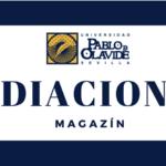 Estreno del programa magazine sobre la mediación en los conflictos