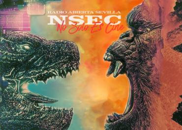 Godzilla vs Kong la lucha definitiva del MonsterVerse