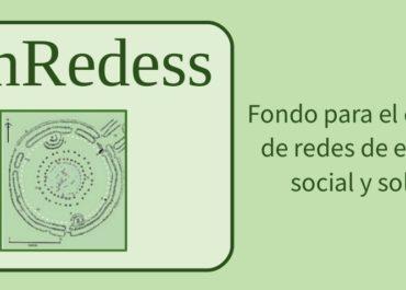FonRedess, otra economía es posible.