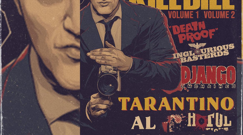 NSEC Tarantino