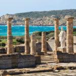 ¡Nueva ruta dentro del Programa Viajes al Sur: Conjunto Arqueológico Baelo Claudia y Tarifa!