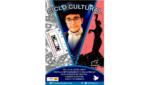Semana cultural afo
