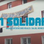 Proyecto San Solidaria, basado en derechos reales