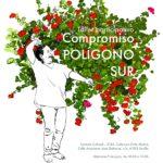 """""""Revolución verde:  una oportunidad  para la transformación sostenible del Polígono Sur"""""""