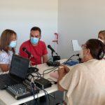 Experiencias de programa(cion) en Don Bosco F5